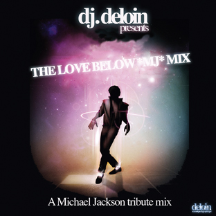 deloin mj mix